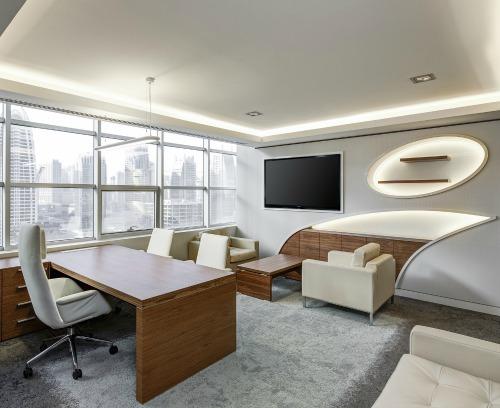 office-730681_1920